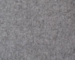 电热毯基布